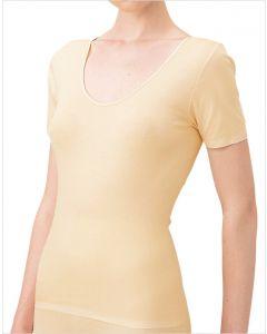 6202 半袖シャツ