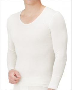 7032 長袖シャツ
