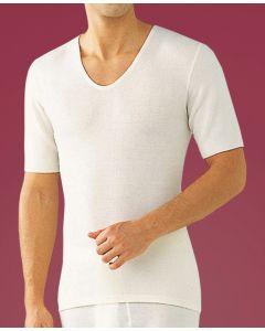 7131 半袖シャツ