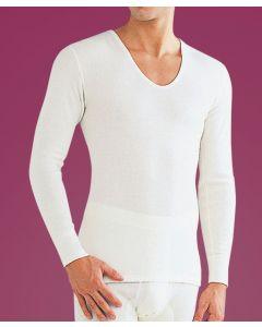 7132 長袖シャツ