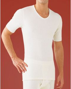 7713 半袖シャツ