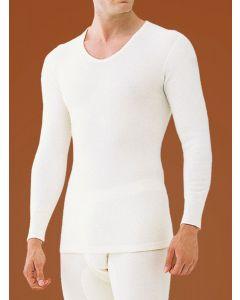 7715 長袖シャツ